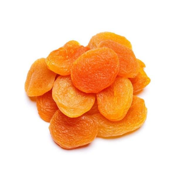 abricots secs 3