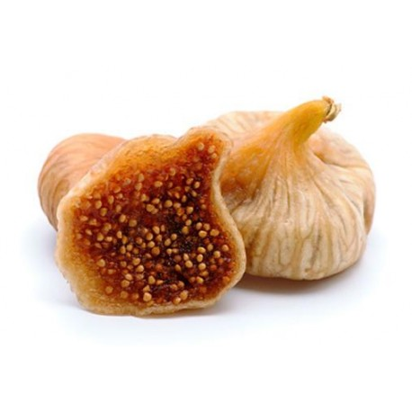 figues sechees 250g 1