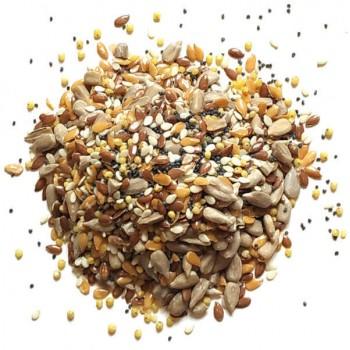 mélange graines 2