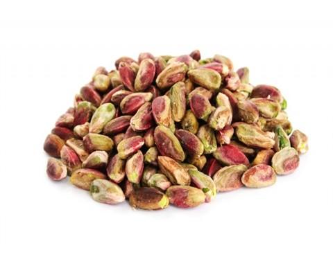 Vente en ligne pistache beldi tunisie