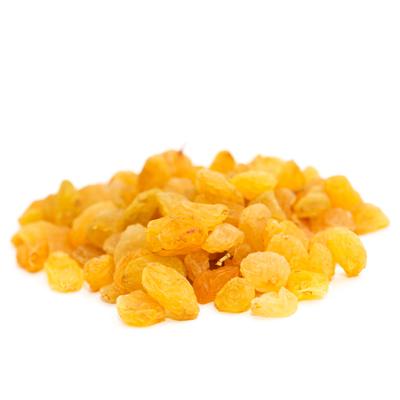 raisin sec blond 1