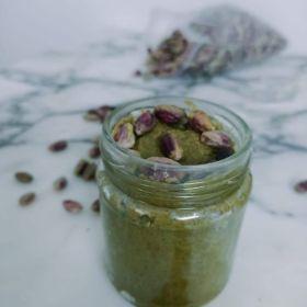 bsissa pistache tunisie