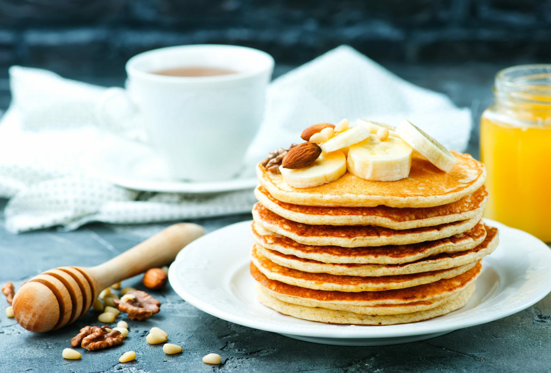 pancakes PNFTJ4T scaled
