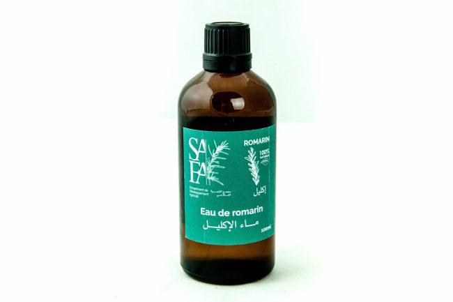 Safa RosemaryFloralWater2 scaled