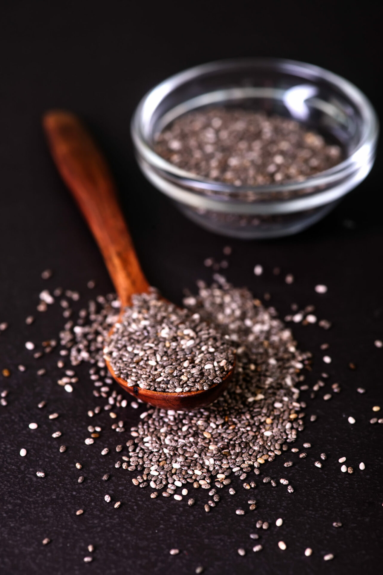 chia seeds PVQBERH scaled
