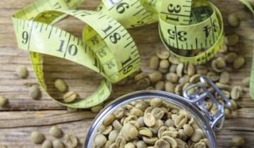Astuce : Comment préparer le café vert minceur