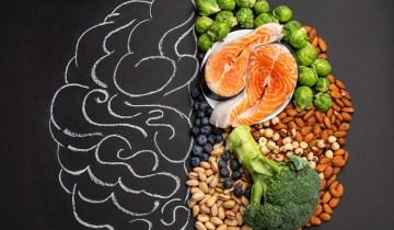 Baccalauréat : Quels aliments pour stimuler la mémoire ?