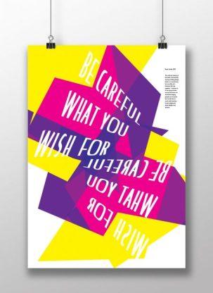 manifesto_cartaz