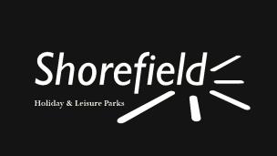 shorefield_grey