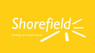 shorefield_orange