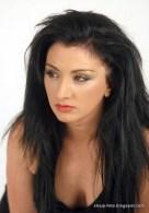 Babeta Shahini 04