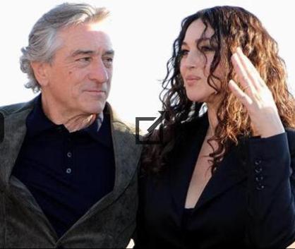 Monica-Bellucci-Robert-De-Niro4