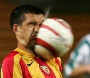 funny-football-pictures
