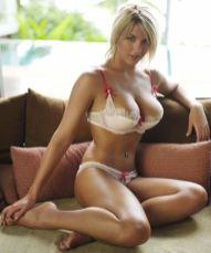 gemma-atkinson-naked