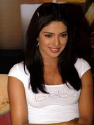 hot-bollywood-actresses