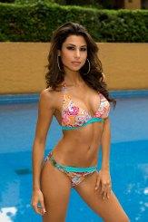 hot-girls-bikini-beach-nudes-topless-models-Jessica-Jordan-Burton-Miss-Bolivia