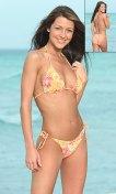hot-string-bikini1