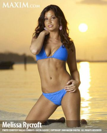 top_100_hot_girls_maxim_version_02