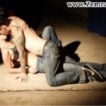 Tregime Erotike – Hera ime e pare