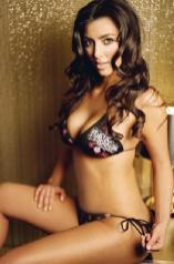 KIm-Kardashian-Nude2