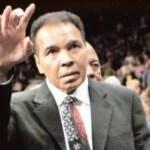 Muhamed Ali lëshohet në trajtim shtëpiak