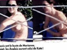 kate-middleton-topless-closer-10