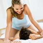 Shtatë këshilla për të thyer monotoninë në shtrat