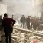 Edhe një Kosovar i vdekur në luftën Siriane