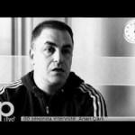 Turp çfarë përgjigje jep Arian Çani ne nje interviste (VIDEO)