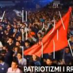 Patriotizmi i rrejshëm i Ali Ahmetit (Video analizë)