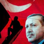 Telefonata nga Moska si e kishte shpëtuar Erdoganin dhe pushtetin e tij