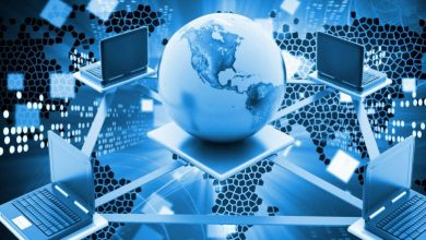 Photo of Kosova me internet më të shpejtë se Australia, përkundër 51 miliardë investimeve që i bënë ky shtet
