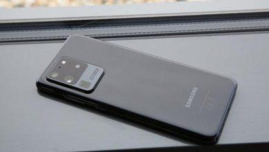 Photo of Samsung Galaxy S30 Ultra pritet të vijë me një kamerë prej 150 megapikselë