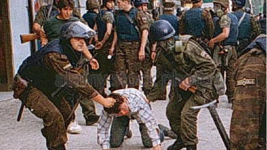 Photo of Ja e vërteta e ngjarjeve të 9 korrikut të 1997 në Gostivar
