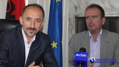 Photo of Zgjedhjet lokale 2021, a do të përballen sërish Taravari dhe Bejta në betejën për Gostivarin?