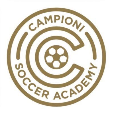 Campioni_Logo