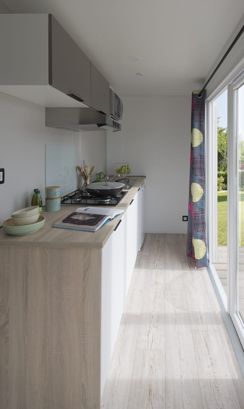 cuisine-declick-3cio-mobil-home-neuf