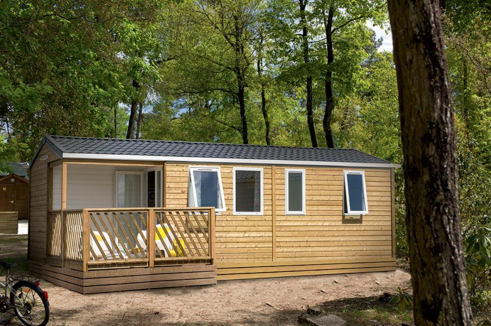 Irm archives zen mobilhome - Mobil home neuf 3 chambres ...