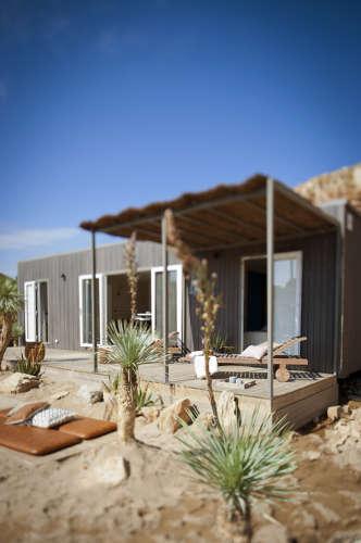 O'HARA KEY WEST 3 – Mobil home neuf – 44 096€