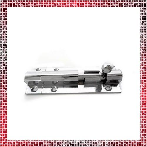 Loquet droit 64mm - CF-115 – pièce détachée anglaise – Zen Mobil homes