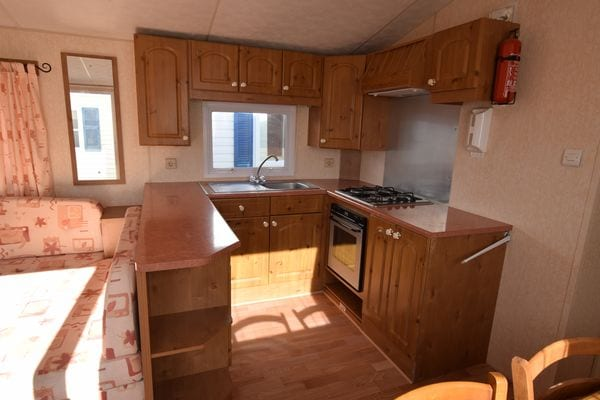 cuisine-willerby-cottage-gold-mobilhome-occasion