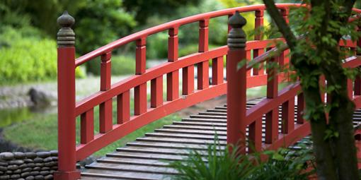 Yin Zen als Einstieg zu mehr innerer Ruhe durch Meditation