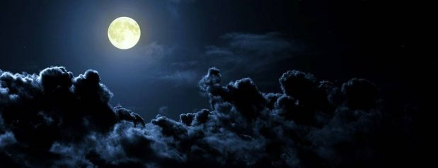 Lange Nacht der Meditation