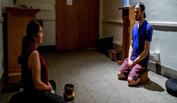 taeglich meditieren, täglich meditieren