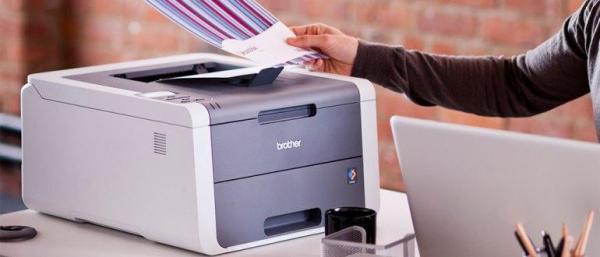Лучшие светодиодные принтеры топ10 рейтинг хороших принтеров