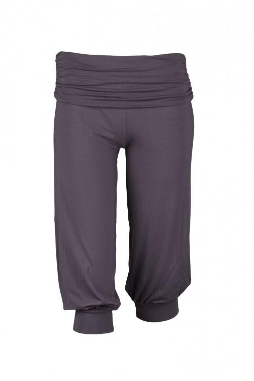 Yoga Pants_Maria_Grey