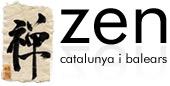 zen.cat