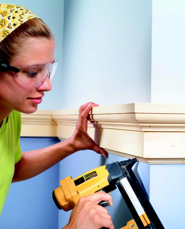 A Guide To Successful Home Remodeling Projects Zen Of Zada