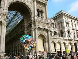 Milanese: Mangiare genovese a Milano è possibile. Vediamo una guida ragionata di luoghi.