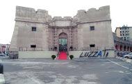luzzati museo